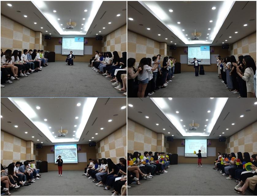 3학년 취업캠프.jpg
